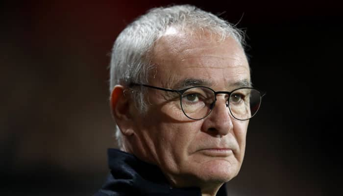 Claudio Ranieri's sacking: Juergen Klopp reckons board, not players, decided fate of former Leicester coach
