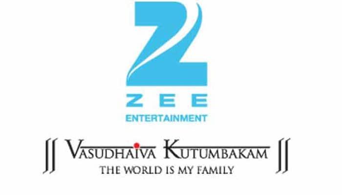 ZEEL to launch Zee Magic, Zee Cinema in French in Mali