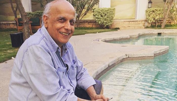 Mahesh Bhatt, Alia Bhatt and Soni Razdan get death threat; filmmaker files police complaint