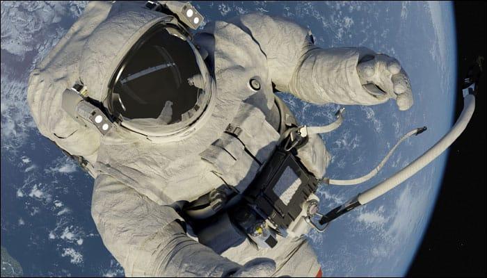 NASA will help astronauts grow food in space – Read how