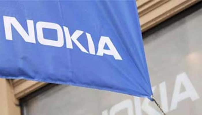 Nokia, BSNL come together to develop 5G ecosystem in India