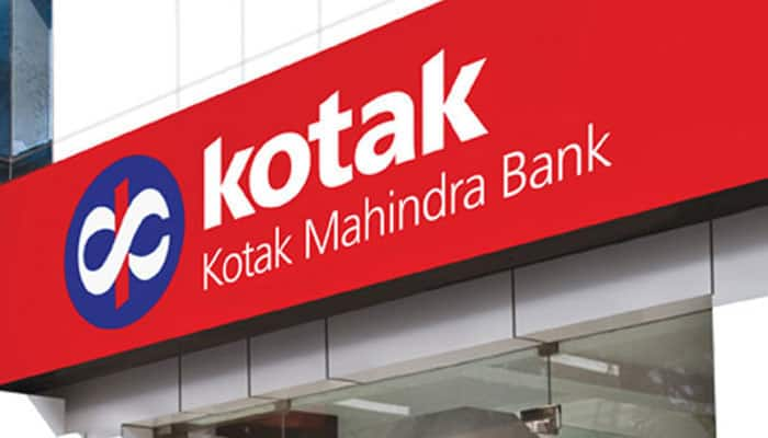 Kotak Mahindra Bank launches DigiLocker to eliminate use of physical documents