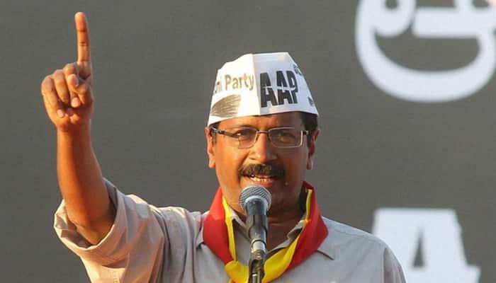 AAP govt spent Rs 29 crore in releasing ads outside Delhi: CAG report