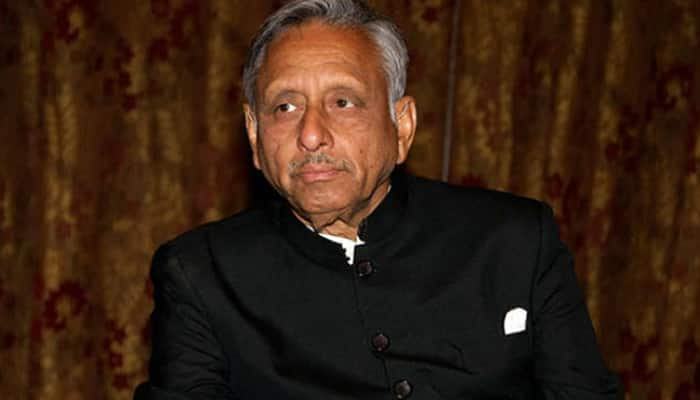 After saying Narendra Modi can only sell tea, Mani Shankar Aiyar now feels PM can't be defeated single-handedly