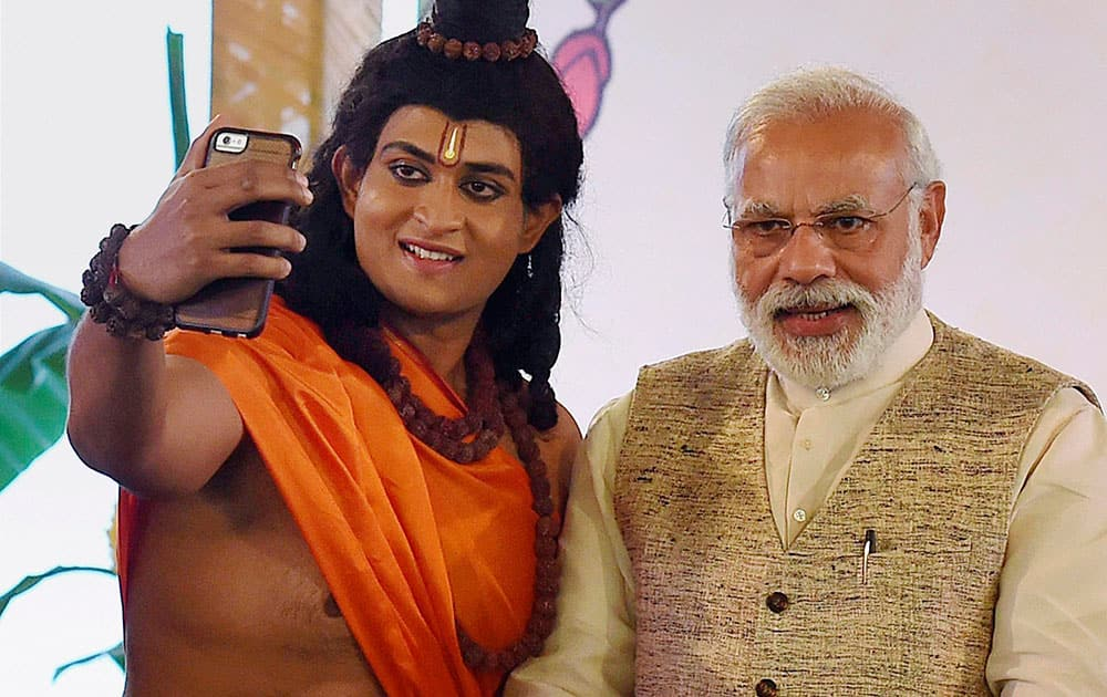 Telugu New Year Ugadi