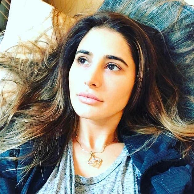 Instagram-nargisfakhri