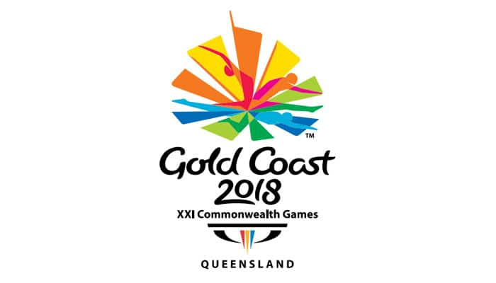 Flame of reconciliation to burn brightly at 2018 Commonwealth Games