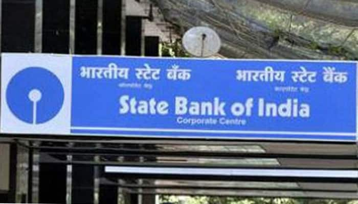 Moody's retains rating on SBI's senior unsecured notes