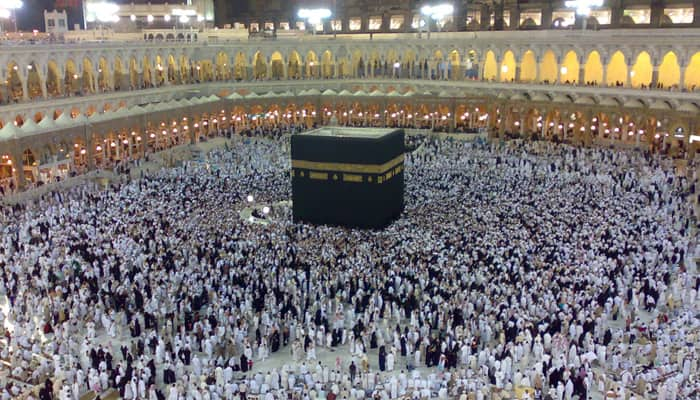 Planning to go to Haj? Pilgrimage by sea route likely to resume after 23 years