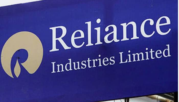 Reliance Infrastructure posts Rs 40 crore profit in Jan-Mar quarter