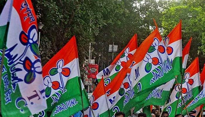 Narada sting case: CBI books 12 TMC leaders including MPs, ministers
