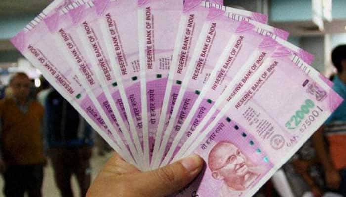 7th Pay Commission: Check out complete list of allowances abolished or retained