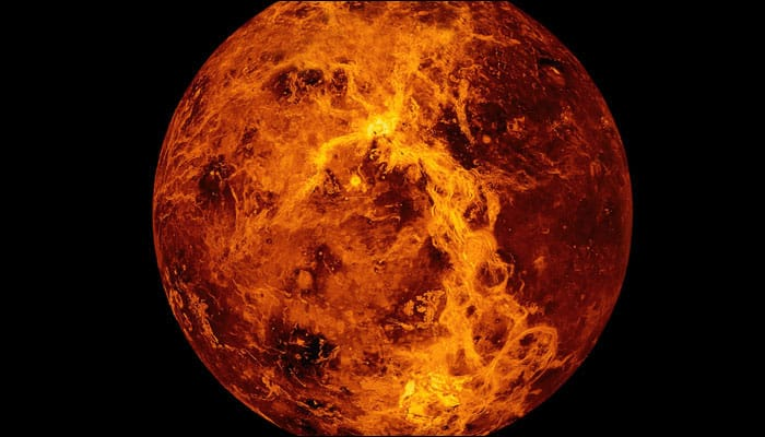 It's official! ISRO set to add another feather to its cap with Venus mission