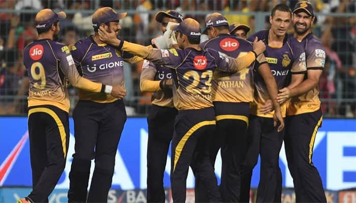 IPL 2017, Match 27: Royal Challengers Bangalore collapse ...