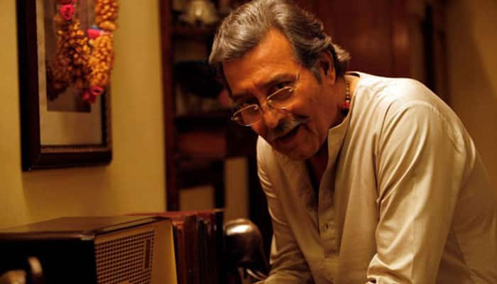 The best of Vinod Khanna on celluloid! Take a look