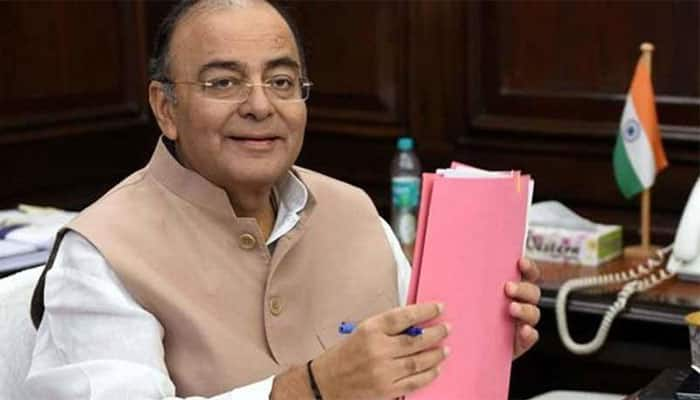 7th Pay Commission allowances: Panel submits report to FM Jaitley; govt employees set to get HRA hike of up to 178%
