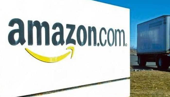 Amazon revenue soars as cloud, retail businesses dominate
