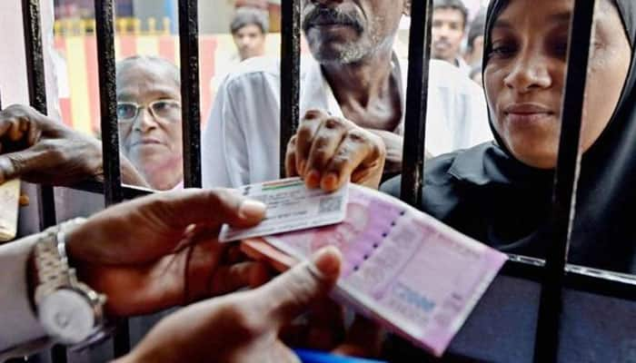 7th Pay Commission allowances: Where government employees will get maximum HRA- know city-wise