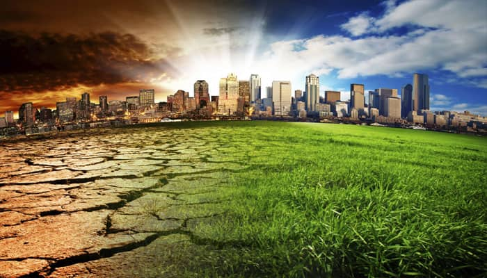 Scientists call for more precision in global warming predictions
