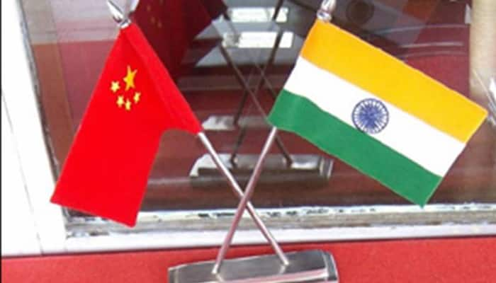 India to boycott China's OBOR conference, says cannot accept CPEC that ignores territorial integrity