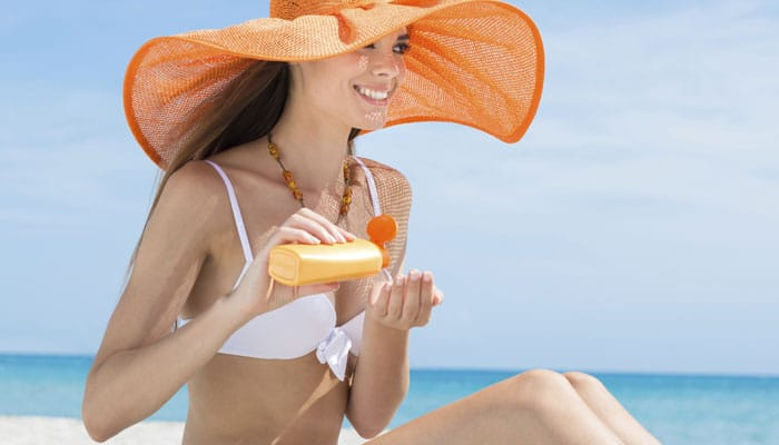 This expensive sunscreen fails SPF protection tests – Here's how to choose the best one for your skin