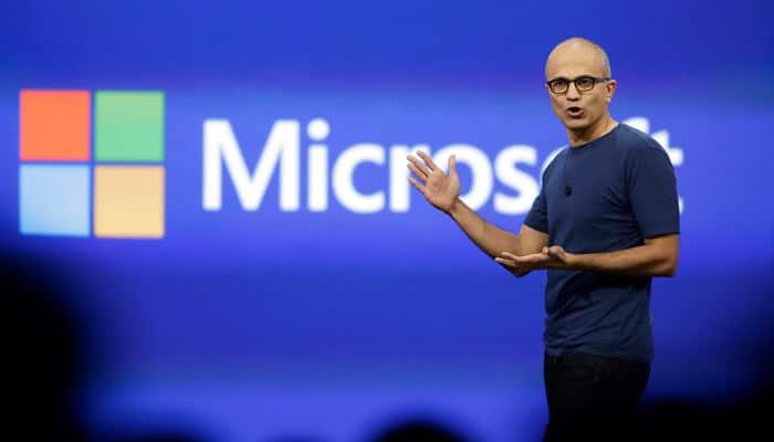 Citrix Cloud services on Microsoft Azure helping firms transform