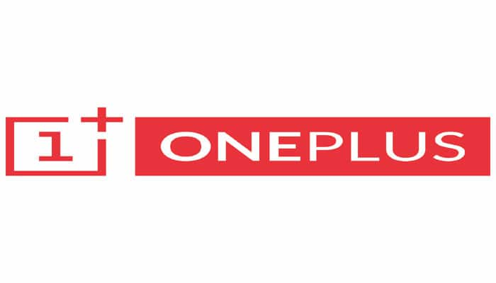 OnePlus 5 to be 1st phone in India with Snapdragon 835
