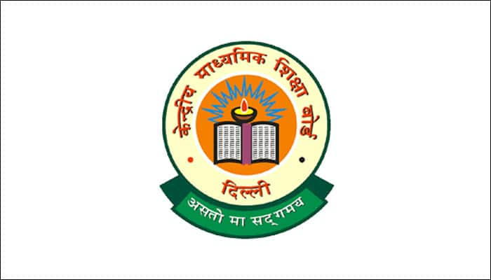 CBSE 12th result 2017: cbseresults.nic.in CBSE Class 12 result 2017 to be declared on Sunday (May 28, 2017); check www.cbse.nic.in, www.results.nic.in