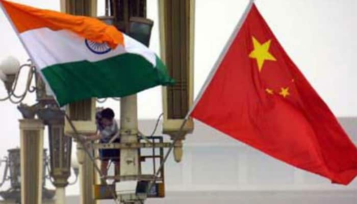 India rejects Australia's proposal for naval drill; China 'happy'