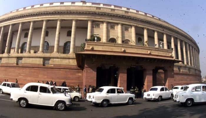 Govt mulls new law on out-of-court settlements