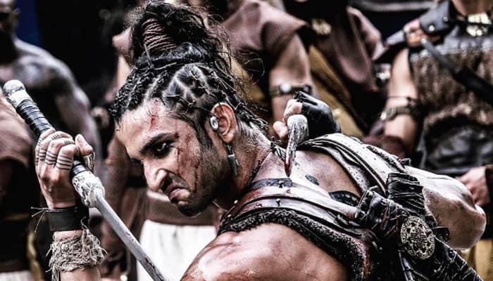 Sushant Singh Rajput's 'Raabta' workout video will inspire ...