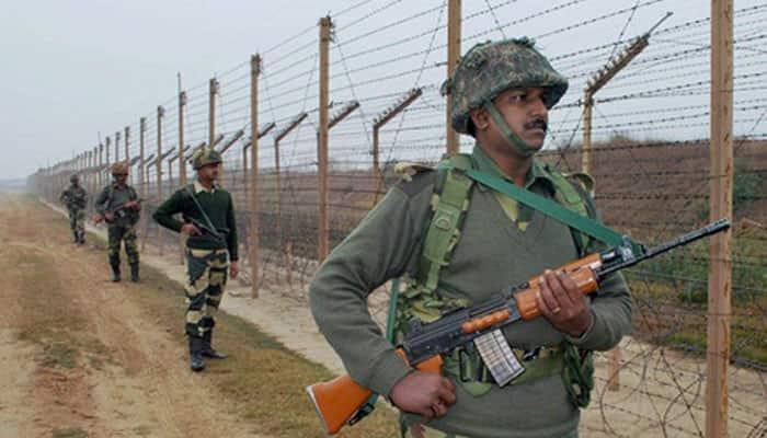 Pakistan's ISI using shrine donations to fund espionage, terrorism in India