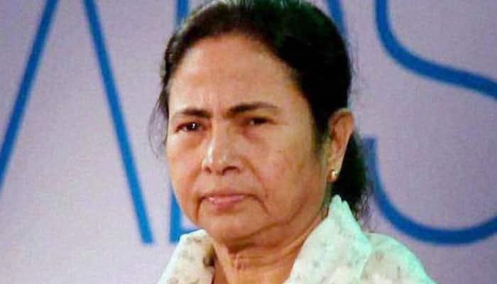 GTA election may happen anytime, says Mamata Banerjee