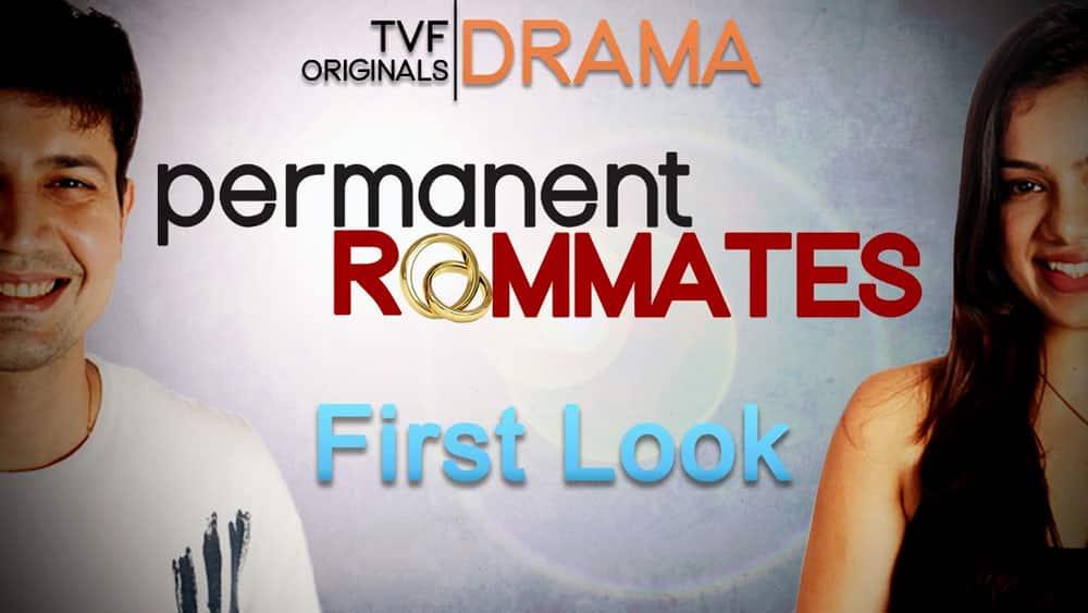 Permanent Roommates