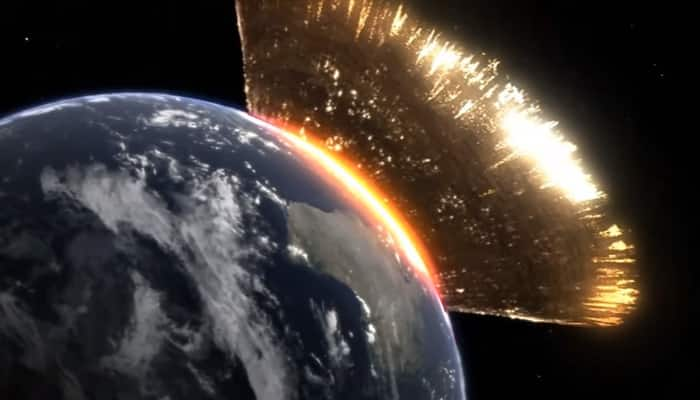 Huge asteroid Apophis is coming to Earth – How safe are we?