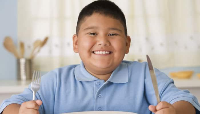 Higher childhood IQ linked to longer life: Study