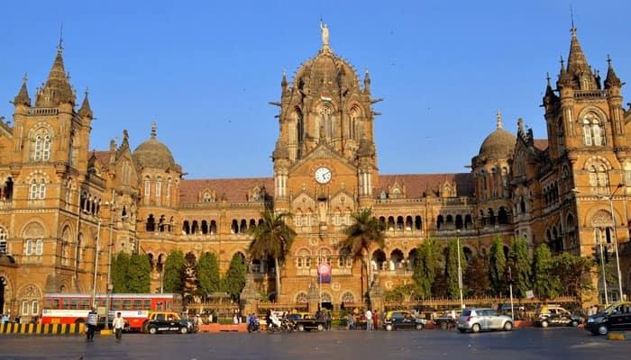 Mumbai's CST is now 'Chhatrapati Shivaji Maharaj Terminus', railway code remains unchanged