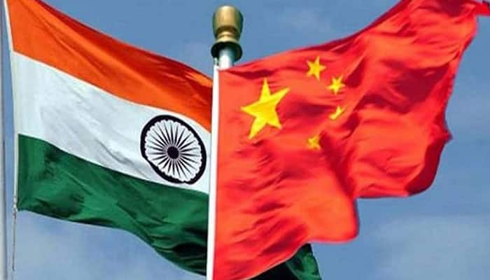 India should shed 'strategic anxiety', join BRI: Chinese media
