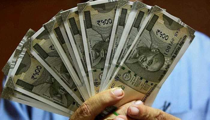 7th Pay Commission: Additional HRA bonanza for more than 7.5 lakh govt employees- know how it will benefit them