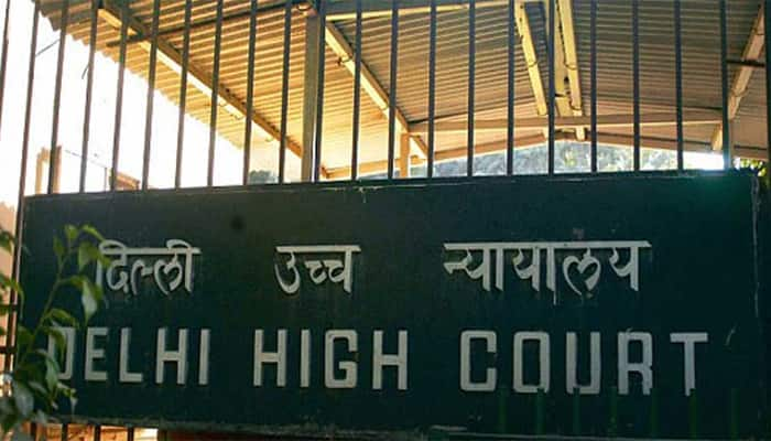 Delhi High Court permits re-evaluation in all subjects of all students