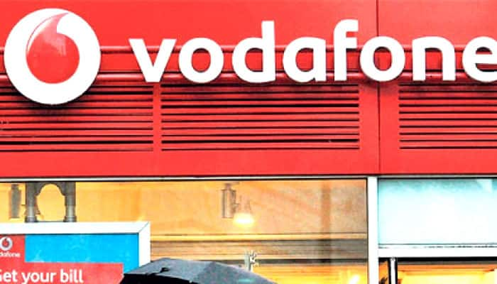 Vodafone to offer coding training to girls in 26 nations