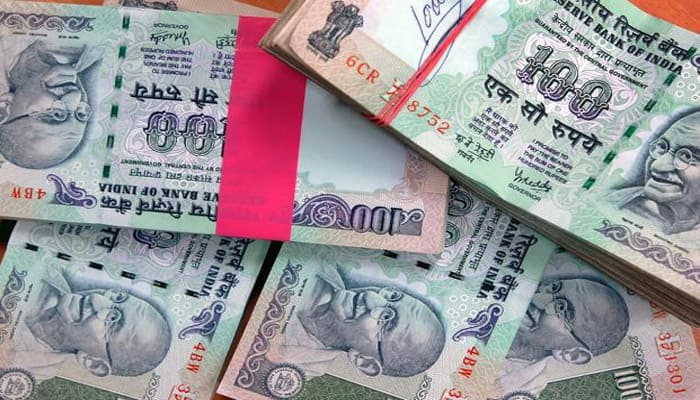 Undisclosed income of Rs 71,941 crore detected in 3 years: Government to Supreme Court
