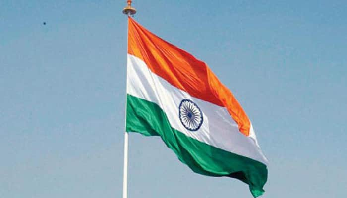 India rejects Organisation of Islamic Cooperation's resolutions on Jammu and Kashmir, terms them 'misleading'
