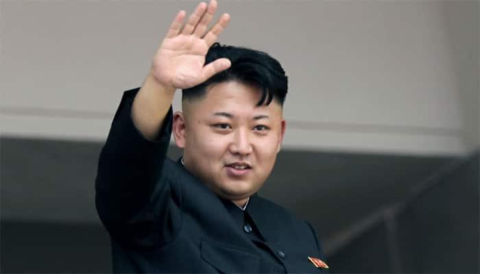 Will strike 'heart of US' if Kim Jong-un regime threatened, warns North Korea