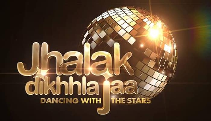 'Jhalak Dikhhla Jaa' season 10: Here's a major update!