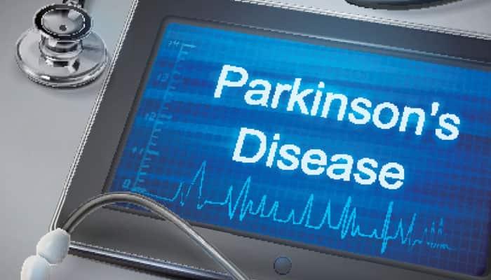 New drug could improve Parkinson's disease treatment