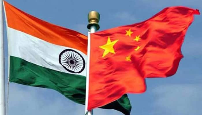 Doklam row: Don't ignore China's threats as Nehru did in 1962, Chinese daily warns Narendra Modi govt