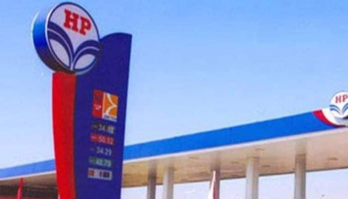 PwC, EY, 3 others in race for HPCL transaction adviser