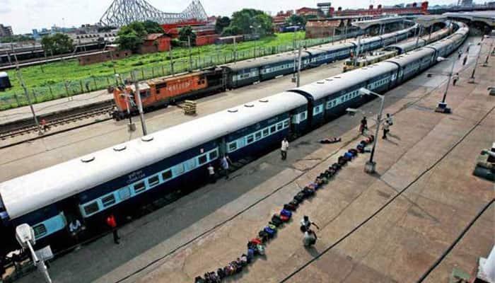 Konkan Railway to run 142 special trains for Ganpati Festival 2017 – Complete list