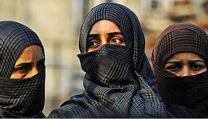 Supreme Court verdict on constitutional validity of triple talaq among Muslims today